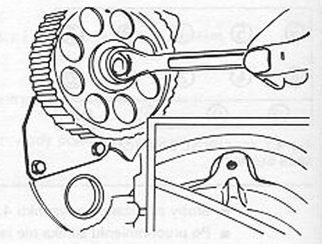 Fiat Uno silnik-10
