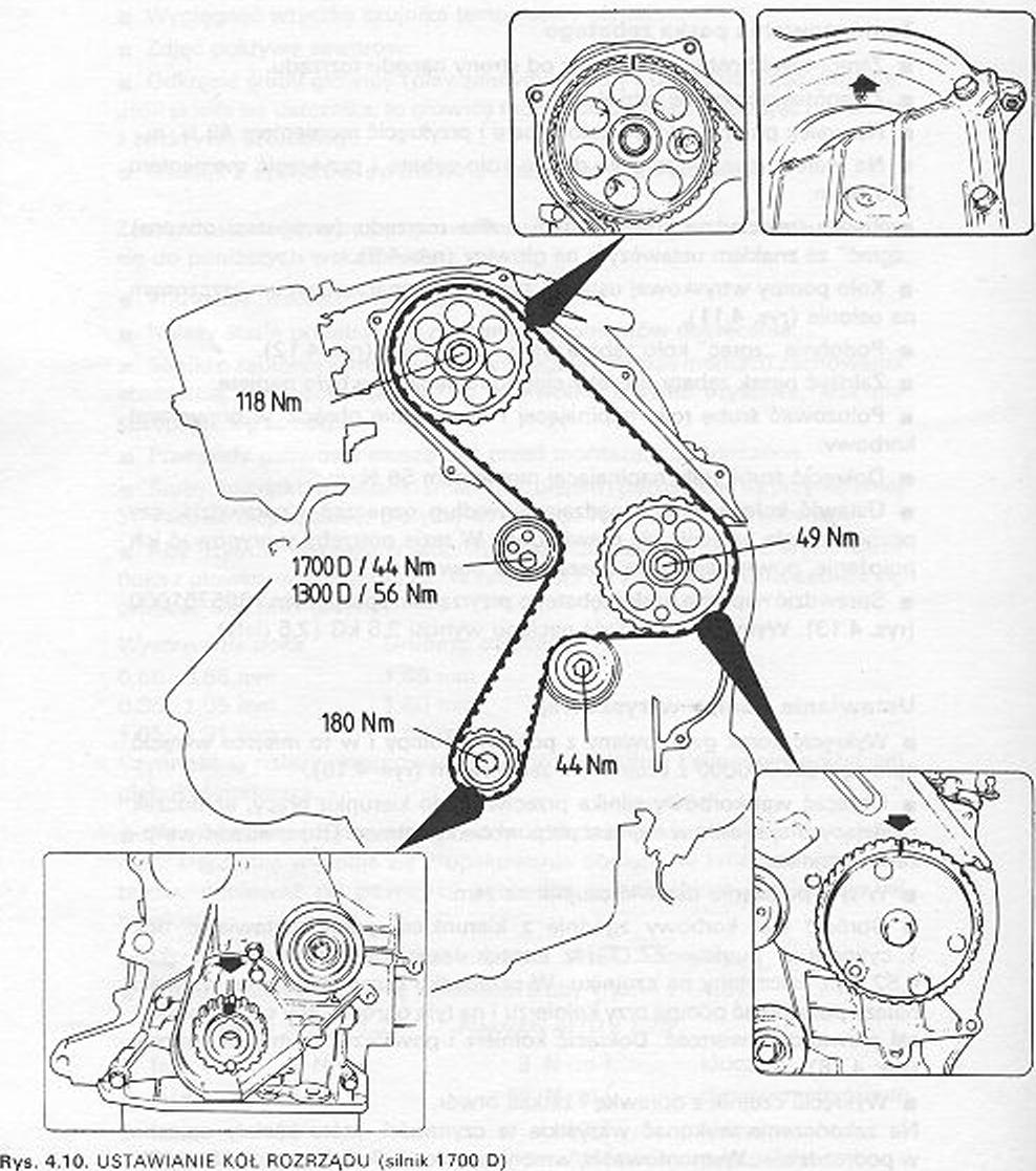 Fiat Uno silnik-11