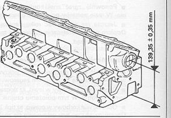 Fiat Uno silnik-13