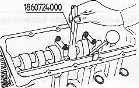 Fiat Uno silnik-22
