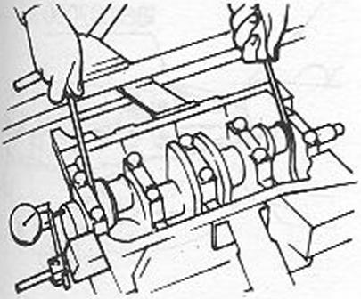 Fiat Uno silnik-23