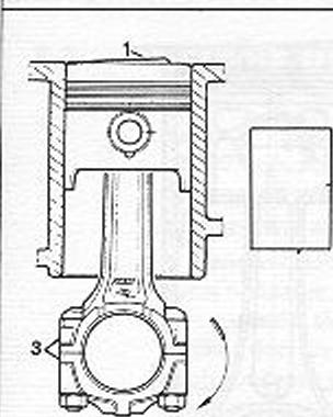 Fiat Uno silnik-26