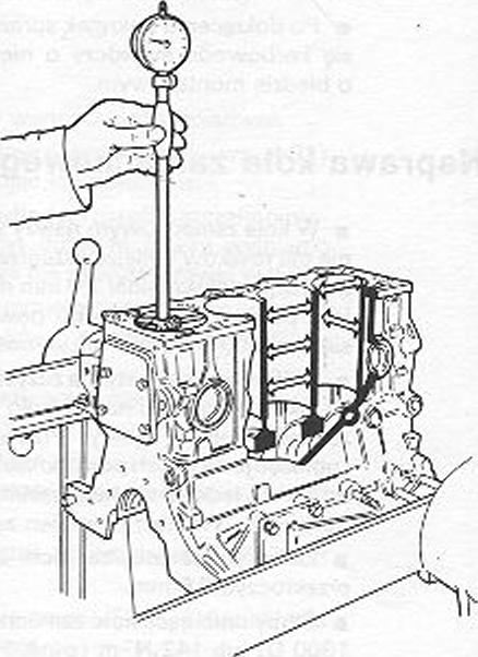 Fiat Uno silnik-28