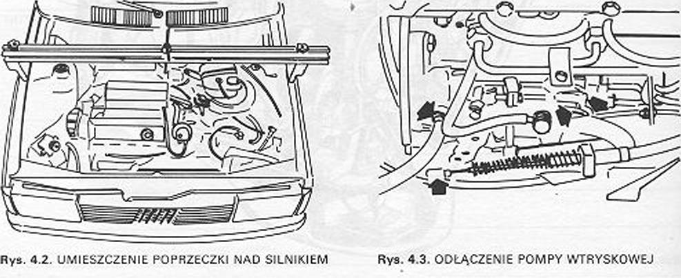 Fiat Uno silnik-4